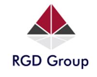 RGD Group